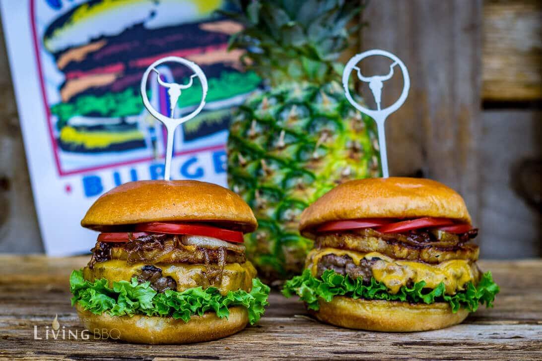 grillrezepte_Big Kahuna Burger 8 von 10