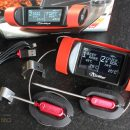 GrillEye Pro Plus Test grillrezepte_Grilleye Pro Plus Grillthermometer 2 von 15 130x130