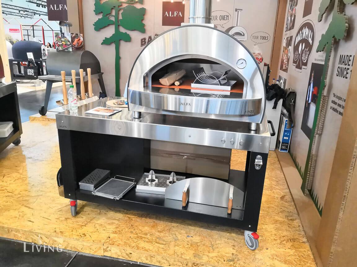 Rösle Gasgrill Steakzone : Rösle videro g s gasgrill modell aufbau und vorstellung