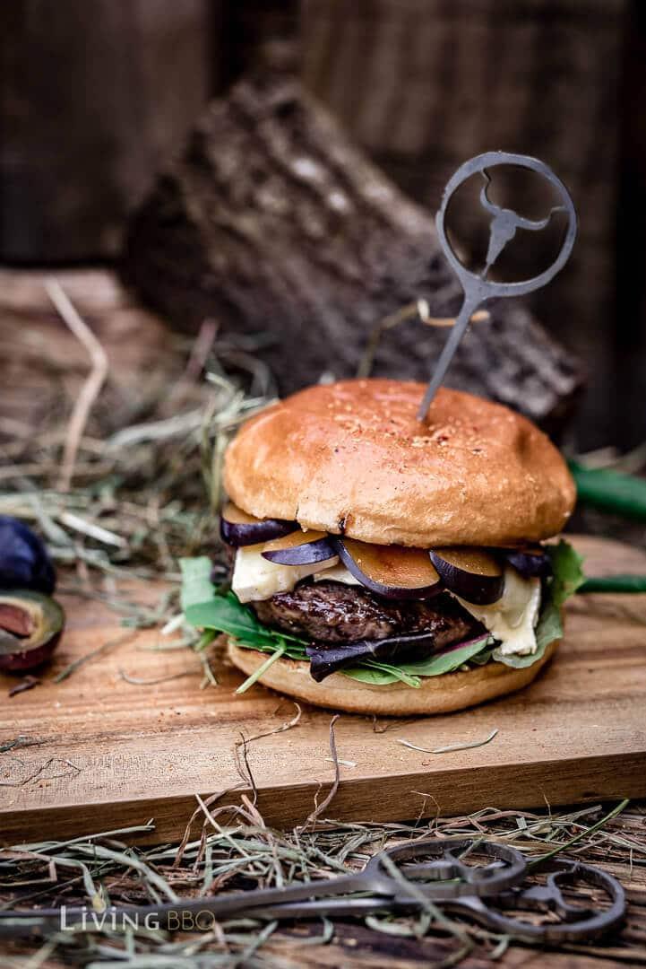 """""""<yoastmark _Zwetschgen Burger 11 von 12"""