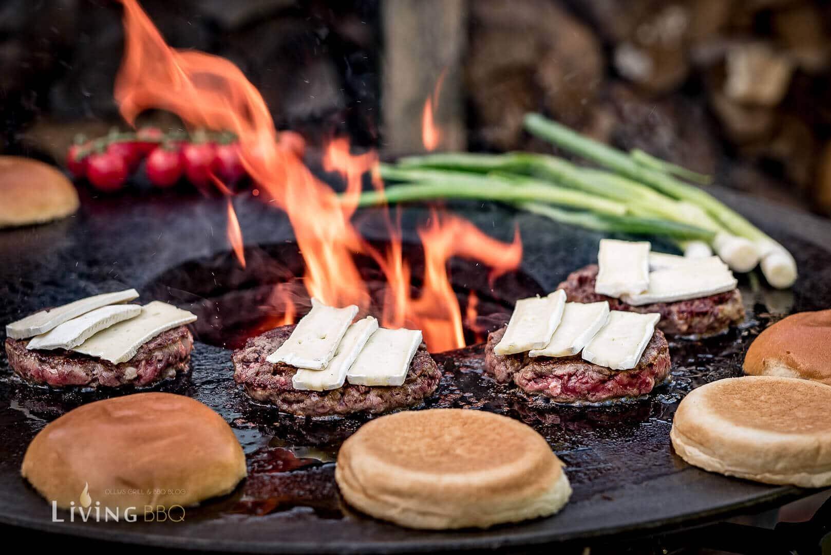 """""""<yoastmark _Zwetschgen Burger 7 von 12"""