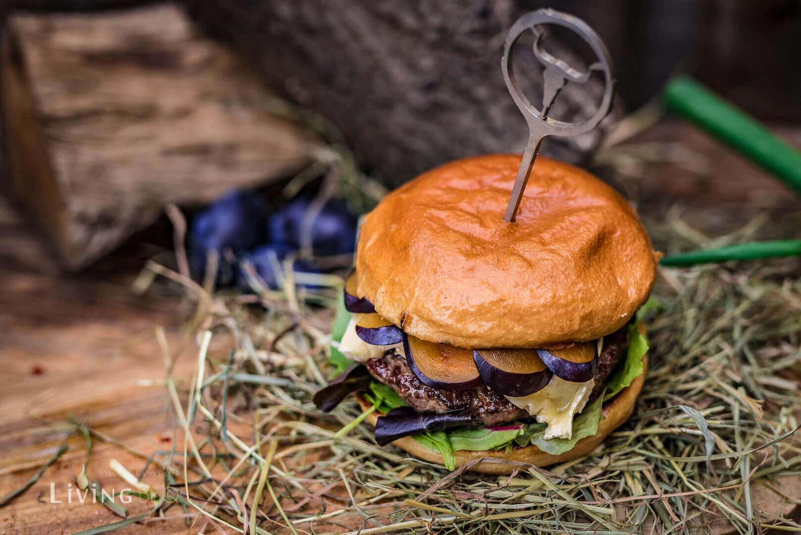 """""""<yoastmark _Zwetschgen Burger 9 von 12"""