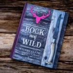 _Bock auf Wild 1 von 8 150x150