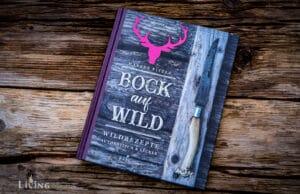 Wildrezepte Bock auf Wild