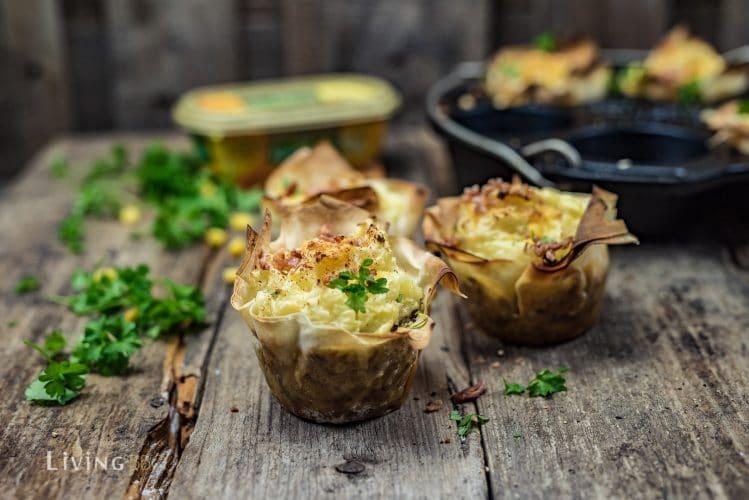 Shepherd's Pie Muffins - ein traditioneller Auflauf vom Grill _Sheperd  s Pie 19 von 21 749x500