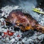 _Caveman Style Steak 11 von 15 150x150
