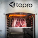 Tepro Toronto Steakgrill