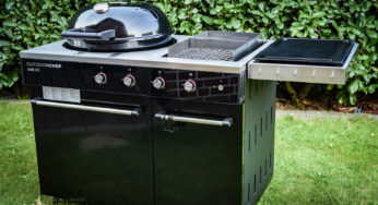 Mobiler Holzkohlegrill Test : Aldi grill tests bewertungen alternativen