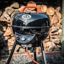Outdoorchef Chelsea 420G