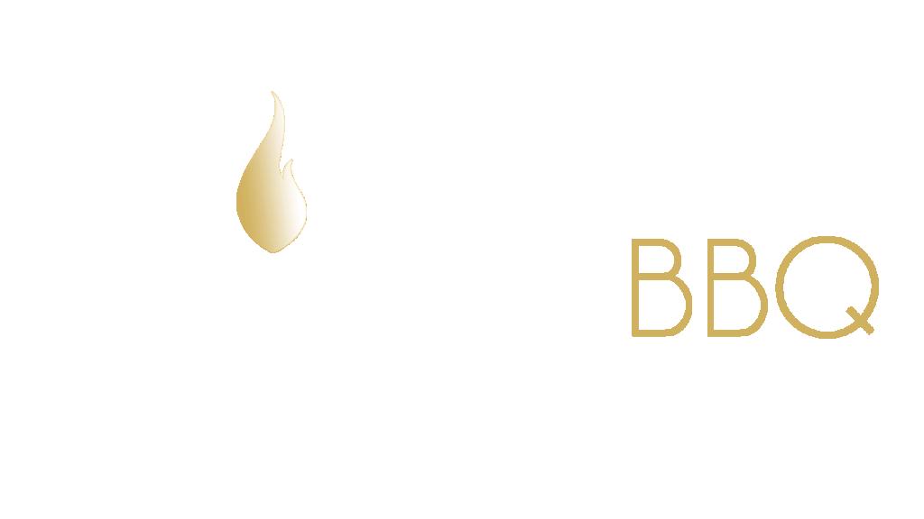 Living BBQ