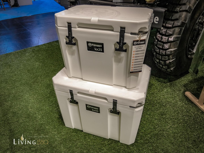 Kühl und Thermobox Petromax