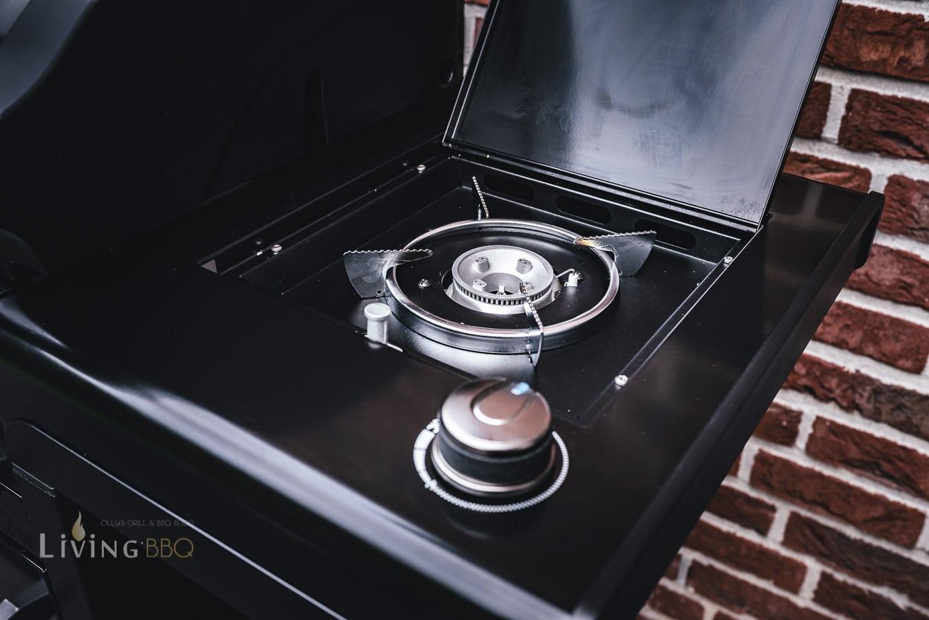 Seitenkocher Campingaz Onyx